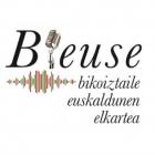 BIEUSE - Bikoiztaile Euskaldunen Elkartea