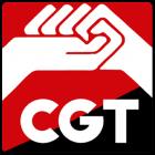 CGT Islas Baleares