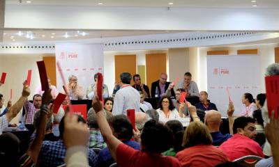 PSOE Canarias
