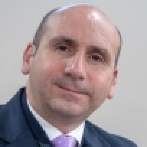 Francisco Javier Conejo Rueda