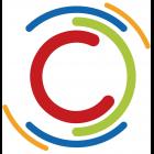 eCivis, asociación para la promoción de la ciudadanía activa