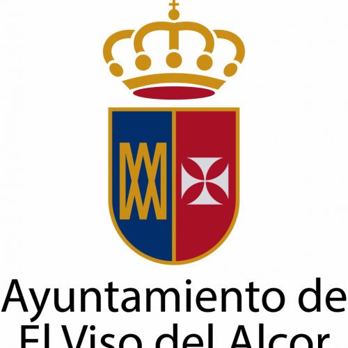 Ayuntamiento El Viso del Alcor