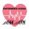 Enfermería Digna