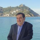 Ernesto Gasco Gonzalo