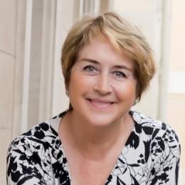Gemma Lienas Massot