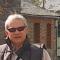 Roberto Fernández González