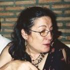 Angela Aikrana