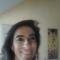 Victoria Cediel Belinchón