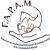 F.A.P.A.M. (Federación de Asociaciones Protectoras y Defensa Animal)
