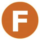 FEDIS (Federación Española de Dislexia y otras DEA)