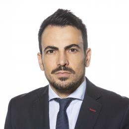 David Salazar Pachón