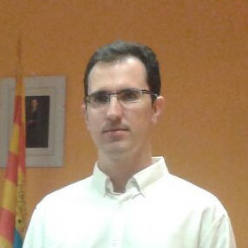 Víctor Corbacho