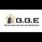Grandes Gruistas de España