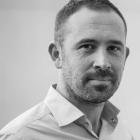 Denis Itxaso González