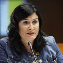 Isabel Lasobras