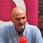 Esteban De Manuel Jerez