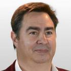 José Antonio Sánchez Serrano