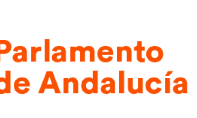 Ciudadanos Andalucía