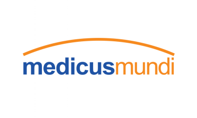 medicusmundi