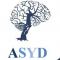 ASYD Asociación Española de afectados por el Síndrome de Shy Drager - Atrofia Multisistémica