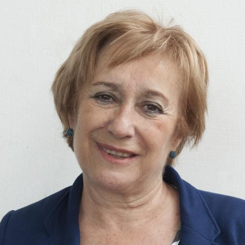 Lola Campos Palacio
