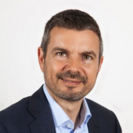 Marc Pérez-Ribas