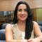 Monica Silvana González