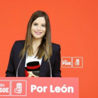 Nuria Rubio
