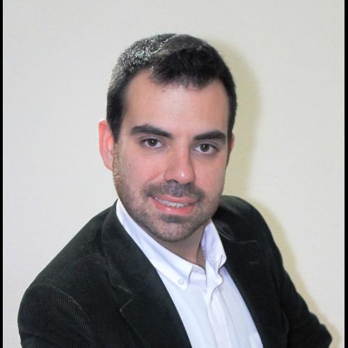 Luis Alvero