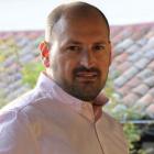 Roberto Benítez