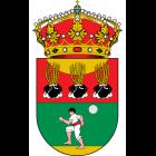 Ayuntamiento de San Pedro Manrique
