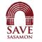 #SaveSasamon