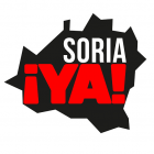 Soria ¡Ya!