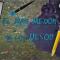 ElMarMenorDeLosNiños LaAsomada