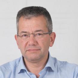 José Miguel Cócera