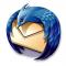 Thunderbird Vico Thunderbid