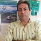 Fco. Javier Fernández Burgada