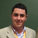 David García Pérez