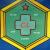 Plataforma independiente de técnicos sanitarios C1