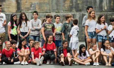 ¿Cuál es el principal problema de la EOI Granada?