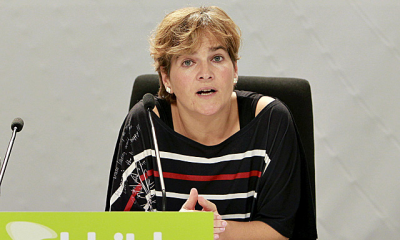 Rebeka Ubera Aranzeta