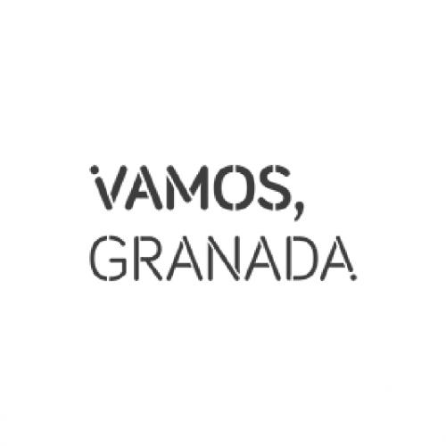 Vamos, Granada