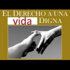 Comité familiares Residencia Vitalia Home Leganés
