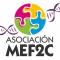 Asociación MEF2C
